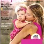 Adoptive Families June 2010