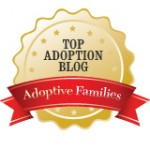 Top 25 Adoption Blogs